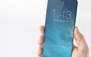 Phone 8, Τέλος, Phone 8, telos