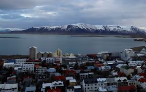Μυστήριο, Ισλανδία, 20χρονης, mystirio, islandia, 20chronis