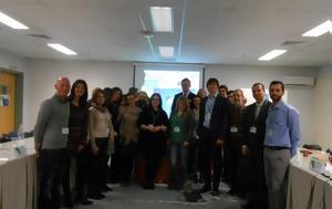 Πανεπιστήμιο Πατρών, GPP4Growth, Interreg-Europe, panepistimio patron, GPP4Growth, Interreg-Europe