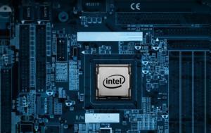 Intel, Πρωτιά, 2016, Intel, protia, 2016