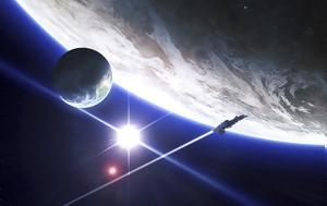 Γιατί η ανακάλυψη εξωγήινης ζωής θα μπορούσε να συμβεί μέσα σε λίγα χρόνια