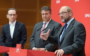 Αλλαγή, Γερμανούς Σοσιαλδημοκράτες, Σουλτς, Μέρκελ, allagi, germanous sosialdimokrates, soults, merkel