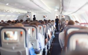 Γιατί σύντομα δε θα έχεις jet lag μετά από πολύωρες πτήσεις