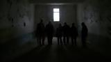 Δημήτρης Κουτσιαμπασάκος, Σιωπηλό Μάρτυρα,dimitris koutsiabasakos, siopilo martyra
