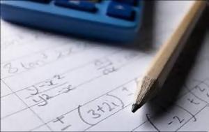 Φλώρινα Μαθηματικοί, ΕΥΚΛΕΙΔΗΣ, ΚΑΡΑΘΕΟΔΩΡΗ, florina mathimatikoi, efkleidis, karatheodori