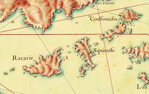 Λουδοβίκου 14ου, 1865, Αιγαίου, loudovikou 14ou, 1865, aigaiou