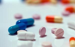Το φάρμακο ως κοινωνικό αγαθό