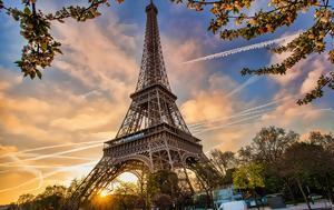 Γαλλία, gallia