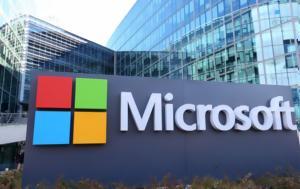 Microsoft, 500