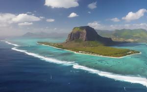 Επιστήμονες, Ινδικό Ωκεανό, epistimones, indiko okeano