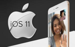 OS 11, Κατάργηση, 32-bit, OS 11, katargisi, 32-bit