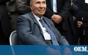 Σερζ Ντασό, Καταδικάστηκε, Rafale, serz ntaso, katadikastike, Rafale