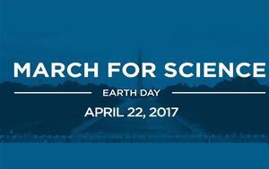 Πορεία, Επιστήμη, Αμερικανοί, poreia, epistimi, amerikanoi