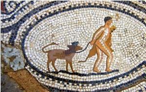ΑΥΤΑ, Αρχαίοι Έλληνες, ΣΚΥΛΟΥΣ, avta, archaioi ellines, skylous