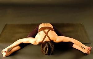 Αν θέλετε να μάθετε πόσο θα ζήσετε,  καθίστε στο πάτωμα - Ένα απλό τεστ με μακάβριο αποτέλεσμα