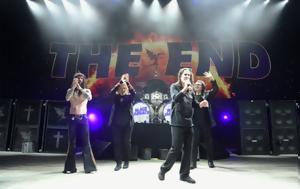 Τίτλοι, Black Sabbath Video, titloi, Black Sabbath Video