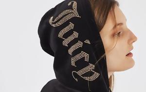 Juicy Couture, Topshop