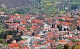 Δήμαρχος Πωγωνίου, Αλβανών,dimarchos pogoniou, alvanon