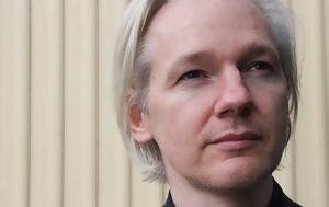 WikiLeaks, ΟΗΕ, WikiLeaks, oie