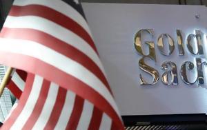 El Pais, Πώς, Goldman Sachs, El Pais, pos, Goldman Sachs