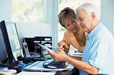 Από τα 55 ξεκινούν οι ηλικίες «εξόδου» με τα νέα όρια συνταξιοδότησης,