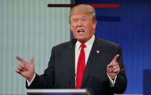 Διαψεύδει, Τραμπ, Πούτιν, Ρωσία, diapsevdei, trab, poutin, rosia