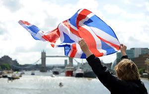 Κίνδυνο, Σκωτία, Brexit, Μέι, kindyno, skotia, Brexit, mei