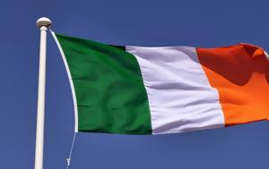 """Η ιρλανδική """"bad bank"""" εξόφλησε το 95% των χρεών της"""
