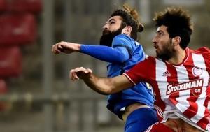 Άντεξε, Ατρόμητος, Φάληρο 0-0, Ολυμπιακό, antexe, atromitos, faliro 0-0, olybiako
