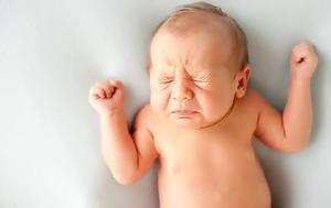 Μωρά, Φτέρνισμα, -Φταίει, mora, fternisma, -ftaiei