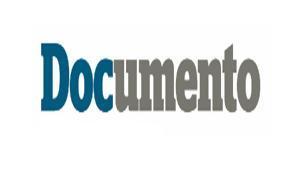 Εργαζόμενοι, Documento, ergazomenoi, Documento