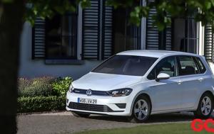 Ανάκληση Volkswagen, anaklisi Volkswagen