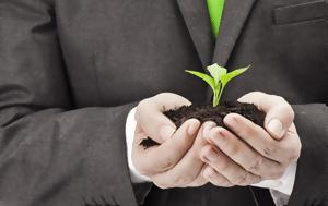 Έρχεται, Annual Sustainability Summit, Sustainability, New Business Enabler, erchetai, Annual Sustainability Summit, Sustainability, New Business Enabler