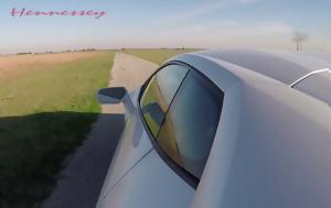 Hennessey, Lamborghini Huracan