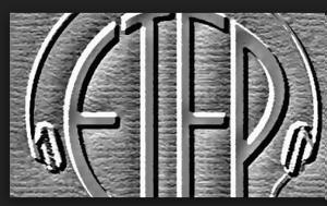ΕΤΕΡ, Ανακοίνωση - Κάλεσμα, ΔΟΛ, Δευτέρα 130217, 13 00, eter, anakoinosi - kalesma, dol, deftera 130217, 13 00