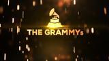 Grammys 2017, Adele Photos,Videos
