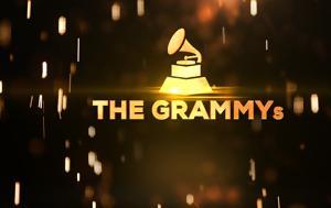 Grammys 2017, Adele Photos, Videos