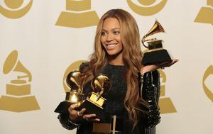 Νικητές, Grammy, nikites, Grammy