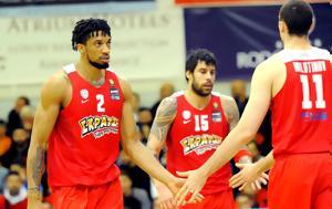 Stoiximan, Basket League, Ολυμπιακός, Σπανούλη, Stoiximan, Basket League, olybiakos, spanouli