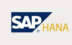 ERP, SAP