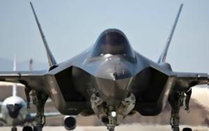 F-35, Όλα, Ελλάδα -, Αιγαίο, F-35, ola, ellada -, aigaio