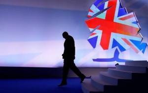 Προβλήματα, Brexit, 2019, provlimata, Brexit, 2019
