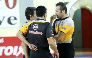 Δικαιώθηκαν Μητσόπουλος Παντελίδης, Δεσλής, dikaiothikan mitsopoulos pantelidis, deslis
