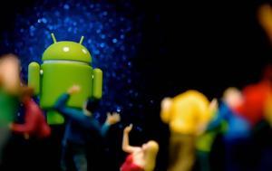 Νέο, Android, ESET, neo, Android, ESET