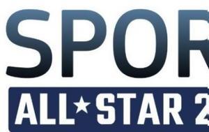 NBA All-Star Weekend 2017, Γιάννη Αντετοκούνμπο, COSMOTE, NBA All-Star Weekend 2017, gianni antetokounbo, COSMOTE