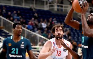 Stoiximan, Basket League, Συνεχίζουν, Ολυμπιακός, Παναθηναϊκός, Stoiximan, Basket League, synechizoun, olybiakos, panathinaikos