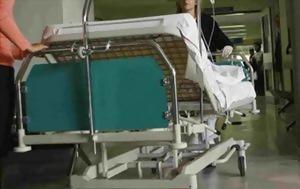 Υπόθεση, Ναυτικό Νοσοκομείο, ypothesi, naftiko nosokomeio