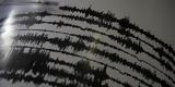 Σεισμοί, 4 Ρίχτερ, Κρήτης, Μυτιλήνης,seismoi, 4 richter, kritis, mytilinis