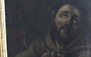 Ανθρακες, 81χρονου, Ελ Γκρέκο, anthrakes, 81chronou, el gkreko