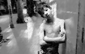 Ψωνιστήρι, Πεδίον, Άρεως - Με, [photos], psonistiri, pedion, areos - me, [photos]